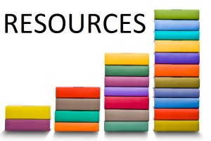 National Resources for Young Girls